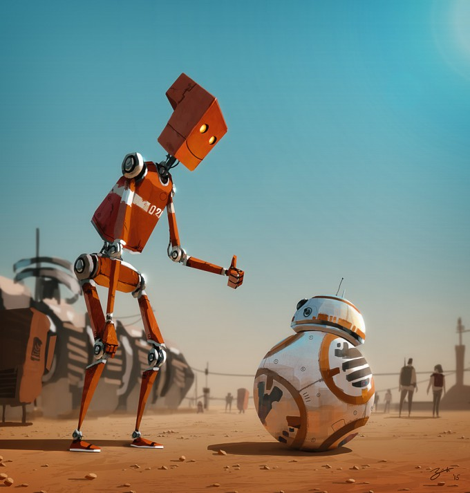 Star_Wars_Art_Concept_Illustration_02_Goro_Fujita-1454_meet_bb8