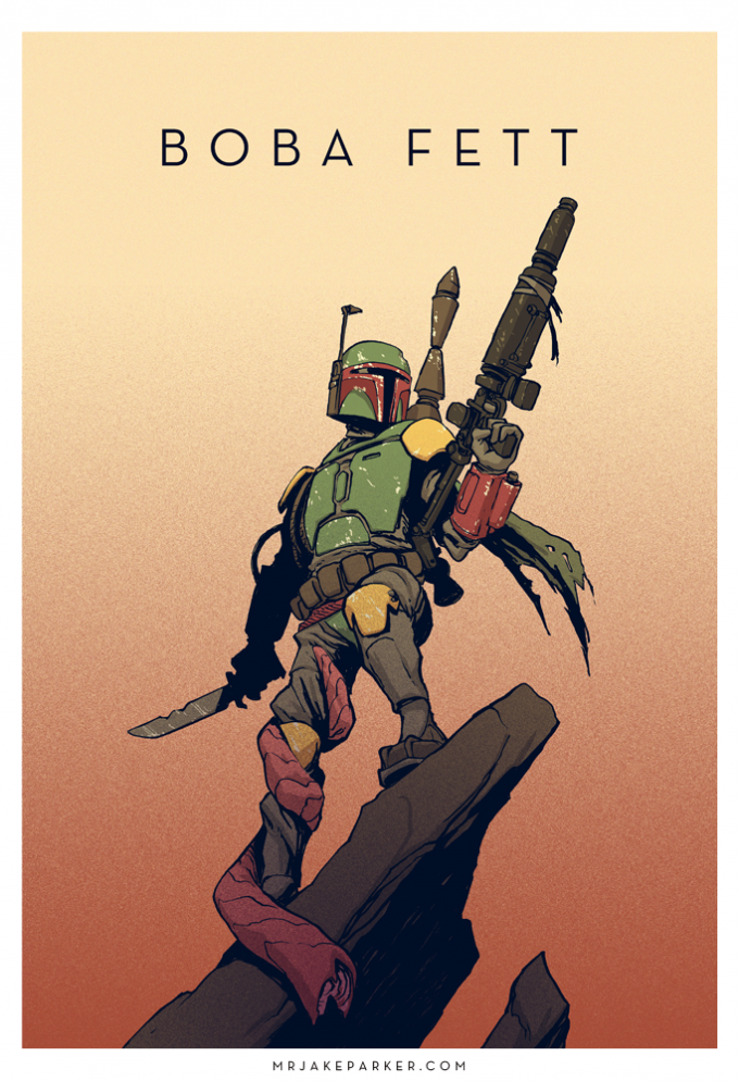 Star_Wars_Art_Concept_Illustration_02_Jake_Parker-Boba_Fett