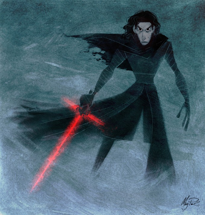 Star_Wars_Art_Concept_Illustration_02_Meg_Park-Kylo_Ren