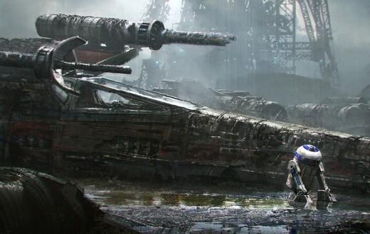 Star_Wars_Art_Concept_Illustration_M01