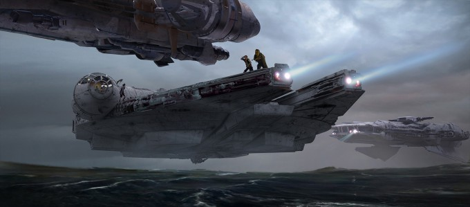 Star_Wars_The_Force_Awakens_Concept_Art_ILM_010