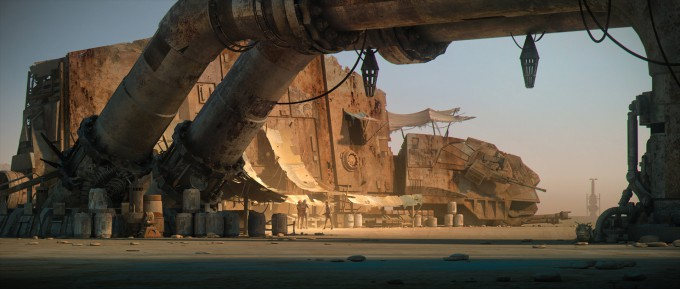 Star_Wars_The_Force_Awakens_Concept_Art_ILM_013
