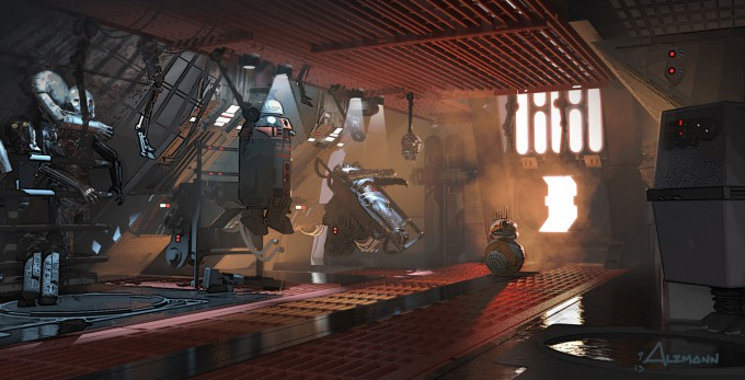Star_Wars_The_Force_Awakens_Concept_Art_ILM_019