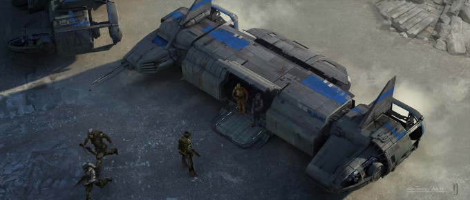 Star_Wars_The_Force_Awakens_Concept_Art_ILM_036