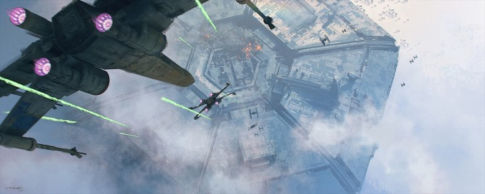Star_Wars_The_Force_Awakens_Concept_Art_ILM_042