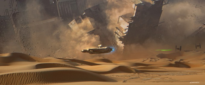 Star_Wars_The_Force_Awakens_Concept_Art_ILM_043