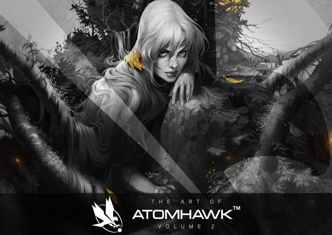 The_Art_of_Atomhawk_Volume_2_00_Standard_Cover_