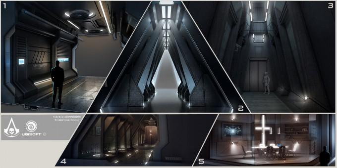Encho_Enchev_Concept_Design_01