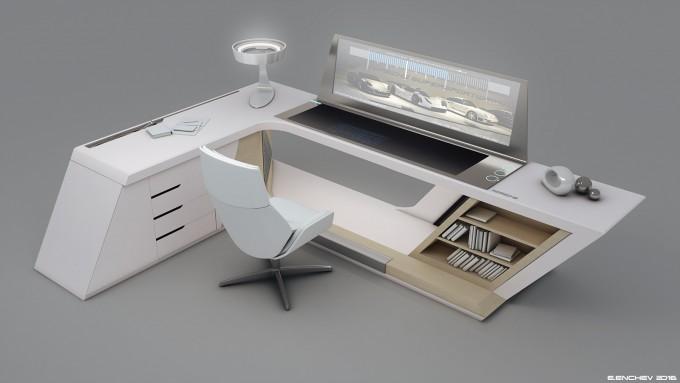 Encho_Enchev_Concept_Design_11