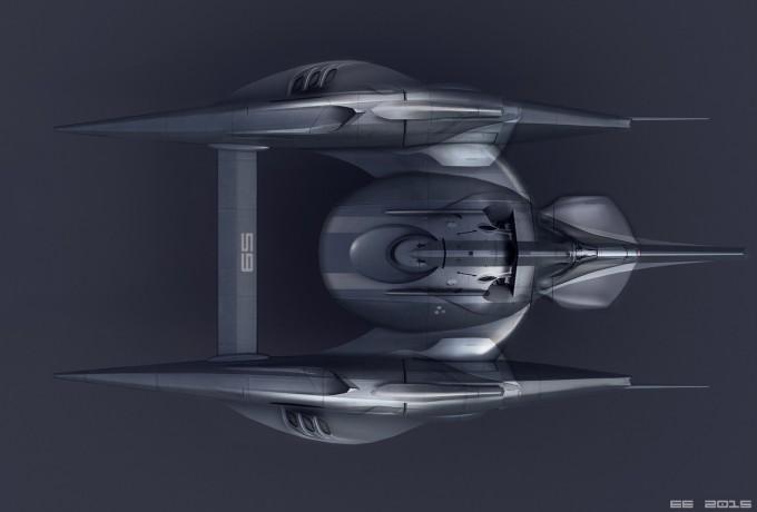 Encho_Enchev_Concept_Design_12