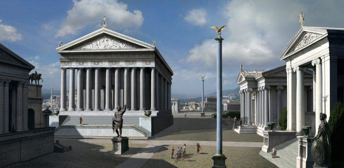 Eric-Bouffard-Matte-Painting-2mp-Rome