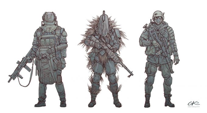 Gilles_Ketting_Concept_Art_08_rivalunitsketches-gk-01