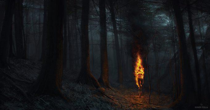 Gilles_Ketting_Concept_Art_Ashen_Falls_04_ext-firewoods
