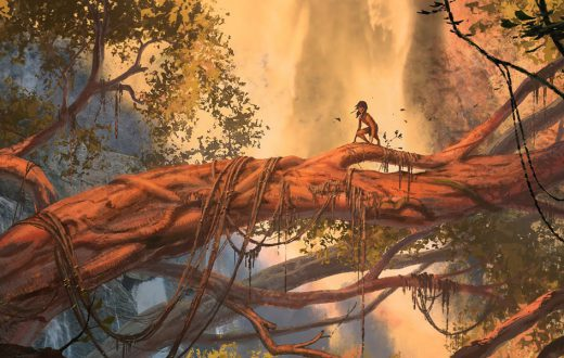 The_Jungle_Book_Concept_Art_JB00_M01