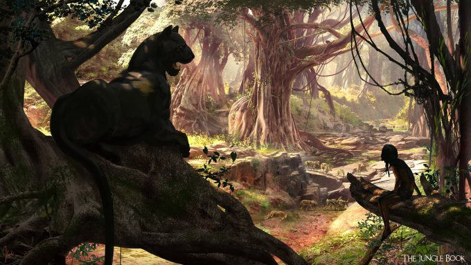 The_Jungle_Book_Concept_Art_JB03_HomeJungle_Sketch_4_v01