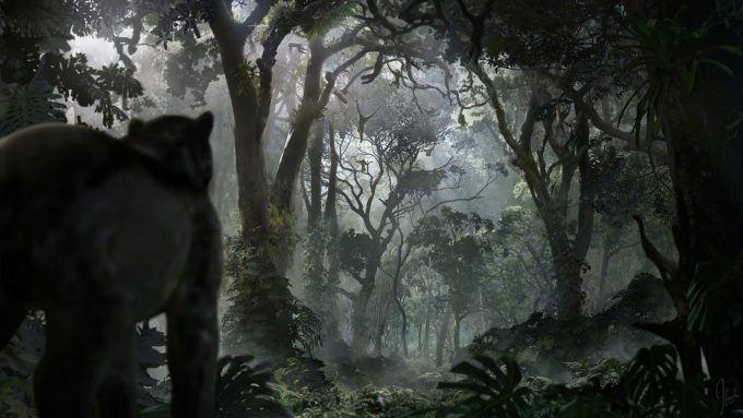 The_Jungle_Book_Concept_Art_JB63_053_paintover_v10