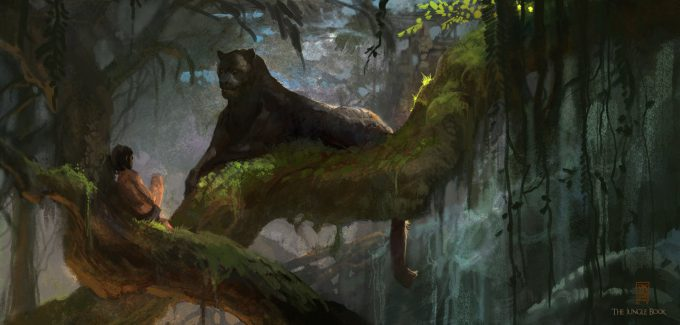 The_Jungle_Book_Concept_Art_Vance_Kovacs_01