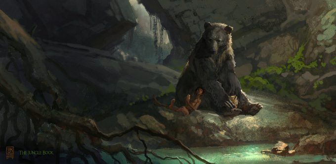 The_Jungle_Book_Concept_Art_Vance_Kovacs_03