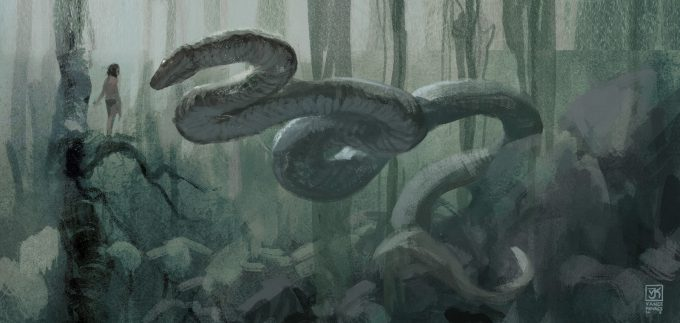 The_Jungle_Book_Concept_Art_Vance_Kovacs_05