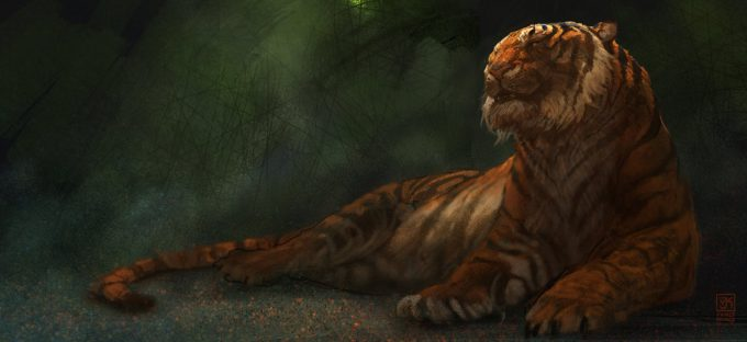 The_Jungle_Book_Concept_Art_Vance_Kovacs_06