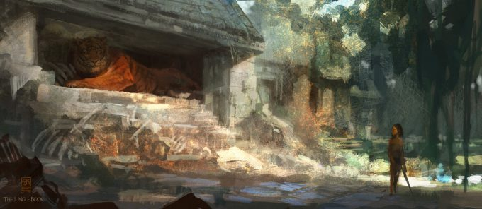 The_Jungle_Book_Concept_Art_Vance_Kovacs_07