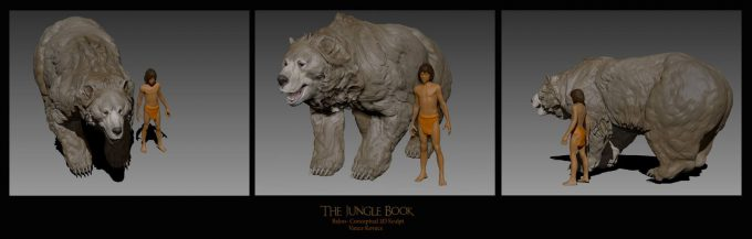 The_Jungle_Book_Concept_Art_Vance_Kovacs_11