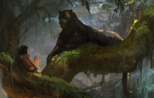 The_Jungle_Book_Concept_Art_Vance_Kovacs_M01