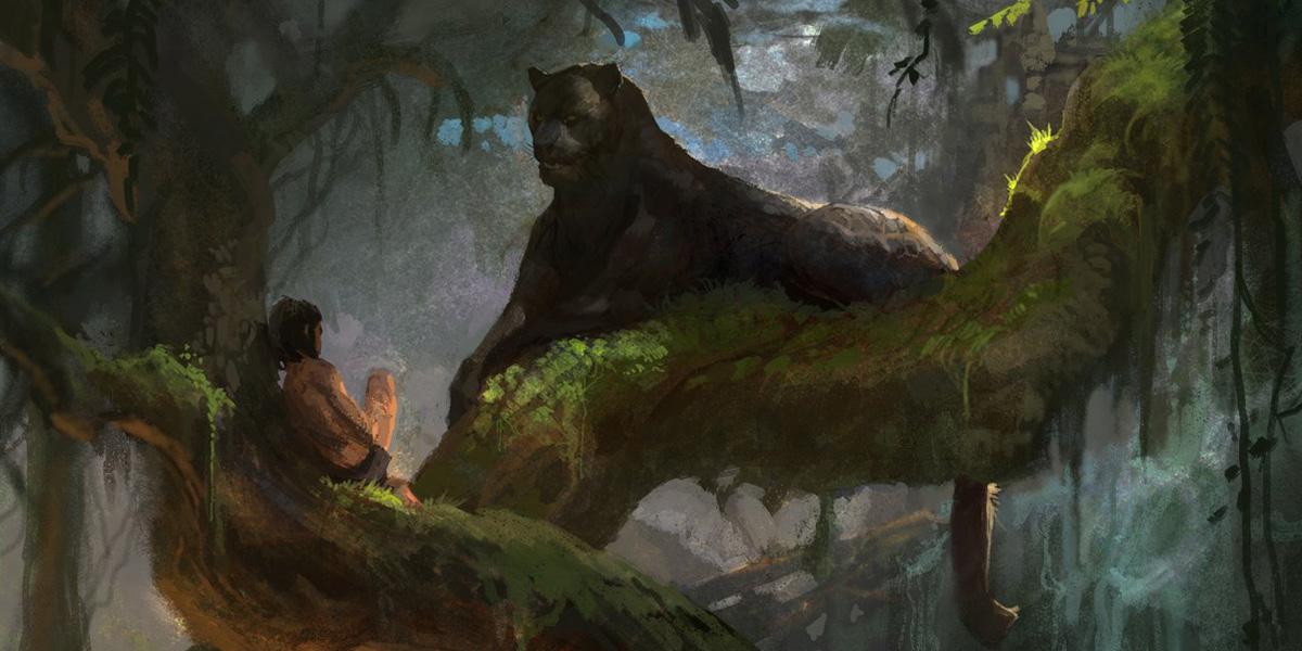 The_Jungle_Book_Concept_Art_Vance_Kovacs_M01
