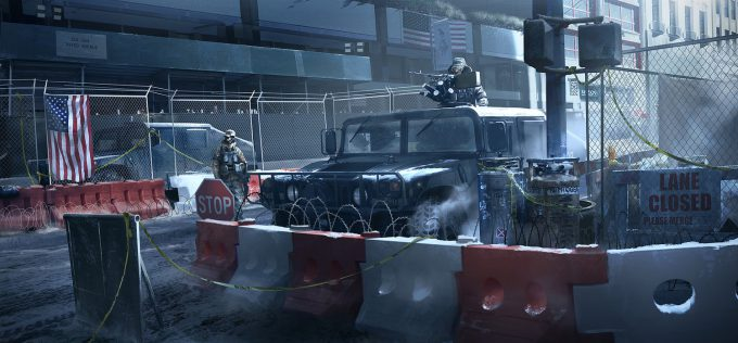 Tom_Clancys_The_Division_Concept_Art_by_FdG_01_Border_02_e