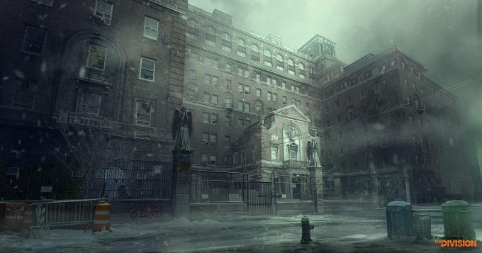 Tom_Clancys_The_Division_Concept_Art_by_FdG_02_Bellevue_02_c