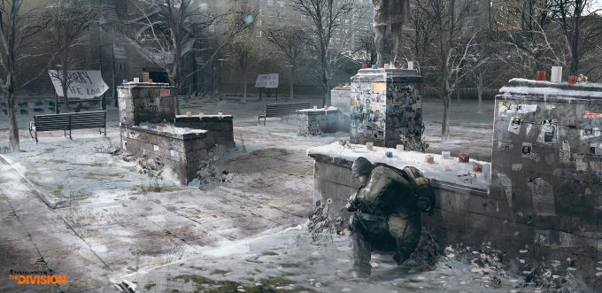 Tom_Clancys_The_Division_Concept_Art_by_FdG_07_Church_06_c