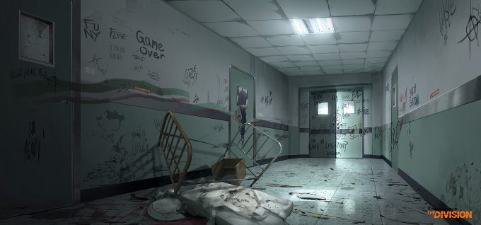 Tom_Clancys_The_Division_Concept_Art_by_FdG_08_Bellevue_03_b