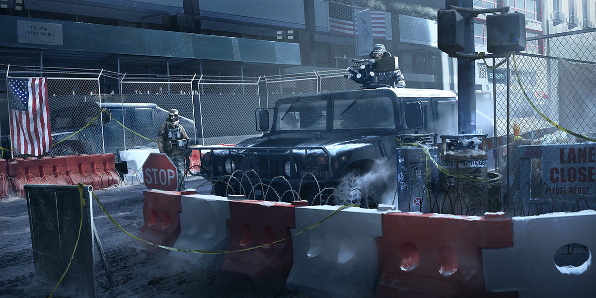 Tom_Clancys_The_Division_Concept_Art_by_FdG_M01