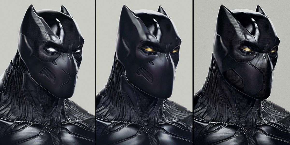 Captain_America_Civil_War_Concept_Art_JM_Black_Panther_M01