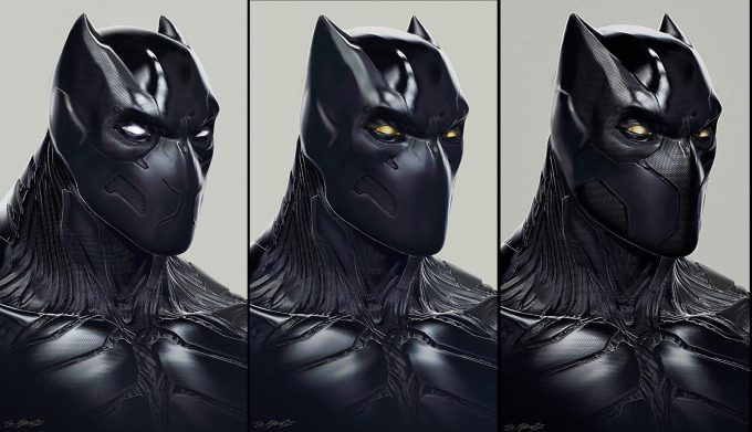 Captain_America_Civil_War_Concept_Art_JM_Black_Panther_Masks_