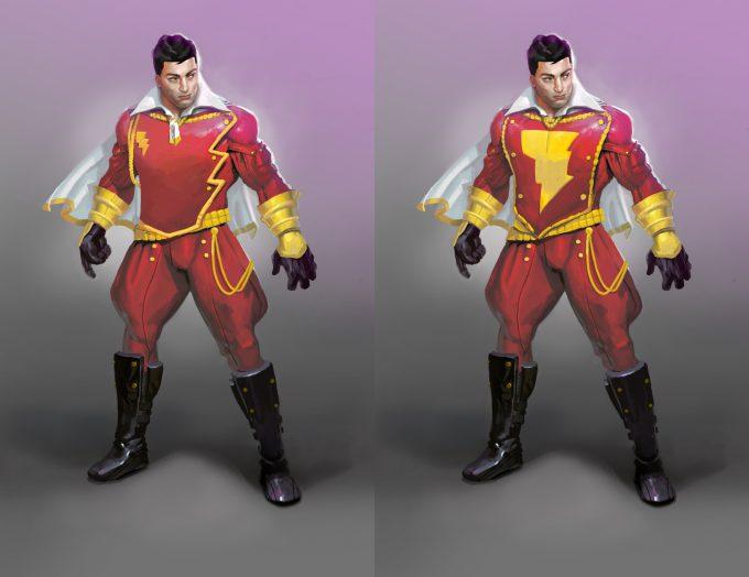 Marco_Nelor_Concept_Art_Captain_Marvel