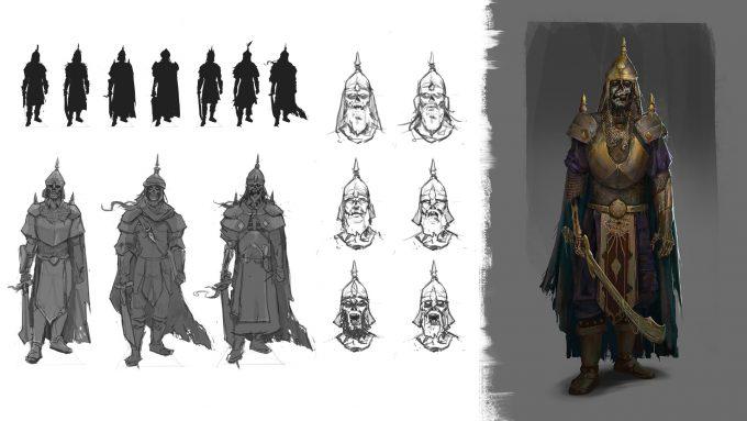 Asim_Steckel_Concept_Art_lost-sultan