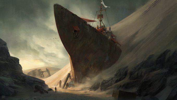 Asim_Steckel_Concept_Art_wasteland-asim-steckel-final