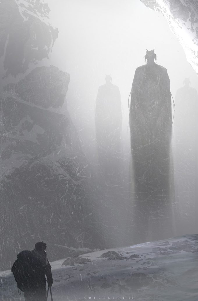 Col_Price_Concept_Art_contacting