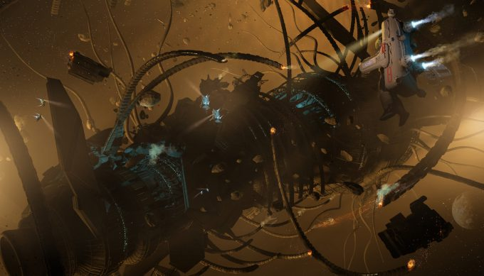 Col_Price_Concept_Art_spacewrecks