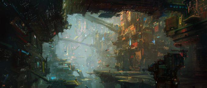 Dzu_Nguyen_Concept_Art_15