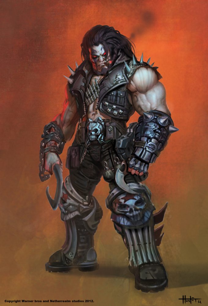Hunter_Schulz_Concept_Art_06_Lobo