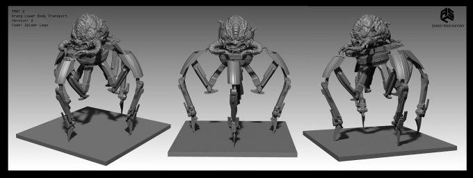 Teenage_Mutant_Ninja_Turtles_2_Out_of_the_Shadows_Concept_Art_JK_Krang_BodyMech_V1