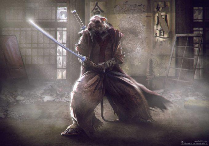 Teenage_Mutant_Ninja_Turtles_2_Out_of_the_Shadows_Concept_Art_JK_Splinter_01