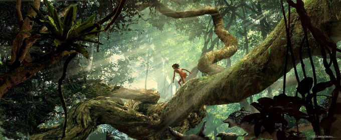 The_Jungle_Book_Concept_Art_SE-00