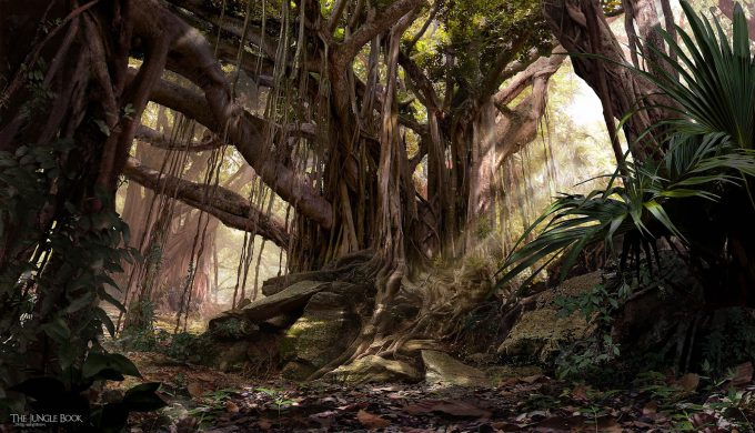 The_Jungle_Book_Concept_Art_SE-01