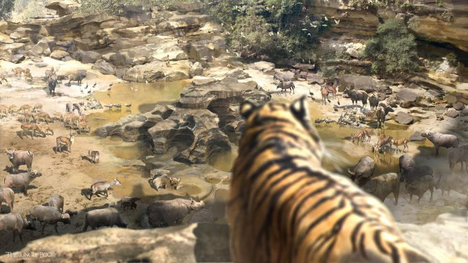 The_Jungle_Book_Concept_Art_SE-09