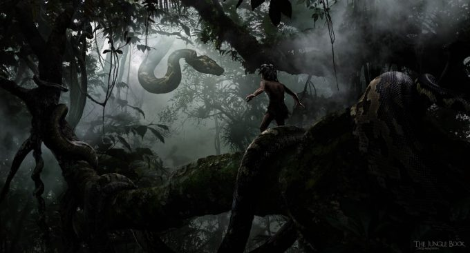 The_Jungle_Book_Concept_Art_SE-16