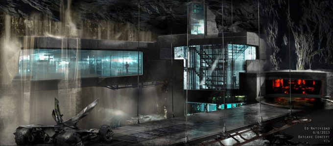 Batman_v_Superman_Dawn_Justice_Concept_Art_EN_Batcave_01