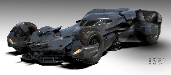 Batman_v_Superman_Dawn_Justice_Concept_Art_EN_Batmobile_01